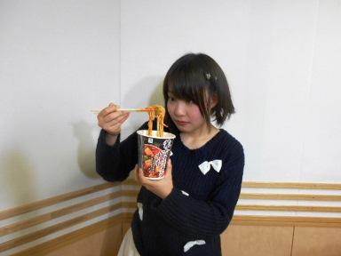 本渡楓#5.jpg