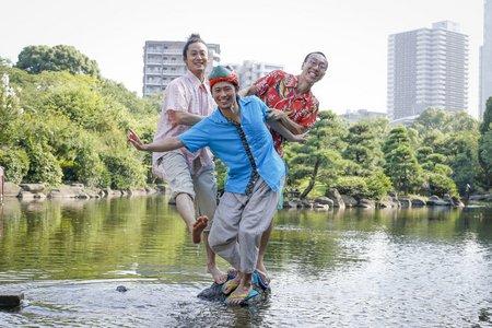 bakurochobando_promo_201509-02.jpg