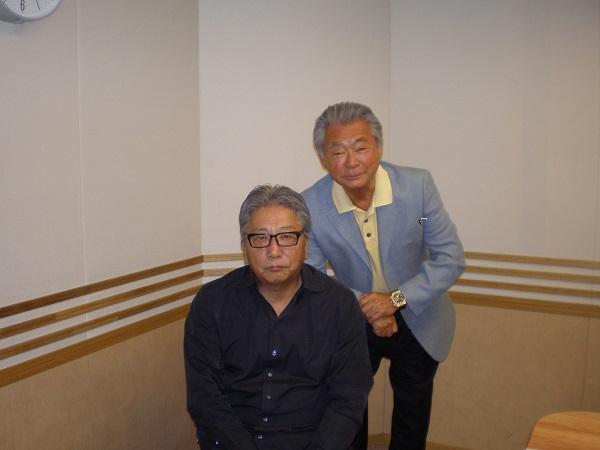 2014-05-17 14.00.10  後藤.jpg