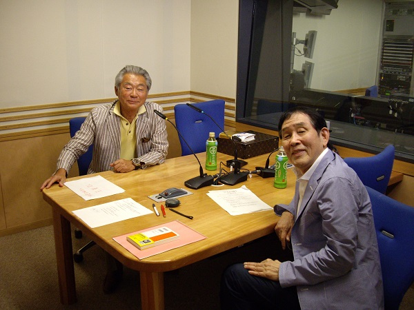 IMGP1114 萩本さん 3.jpg