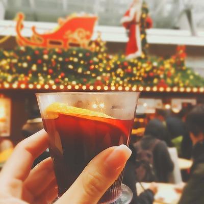 みかさん201812月クリスマス (2).jpg