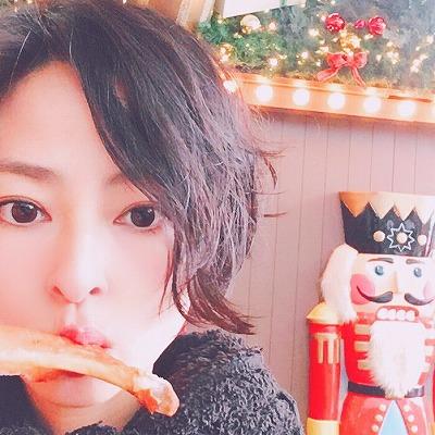みかさん201812月クリスマス (5).jpg