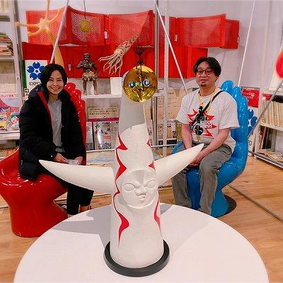 ミカサン大阪万博展2020 (1).jpg