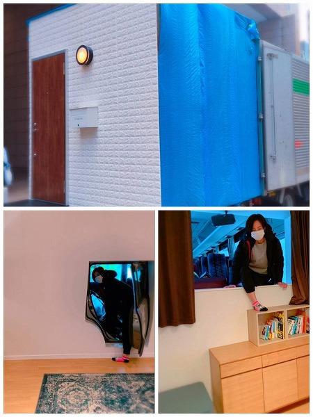 ミカサン大阪万博展2020 (3).jpg