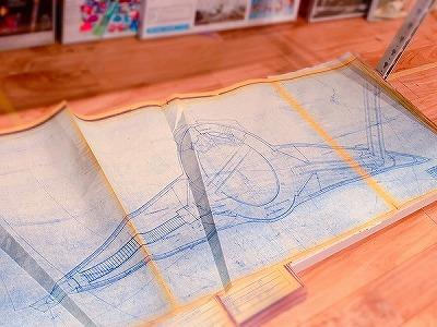 ミカサン大阪万博展2020 (5).jpg