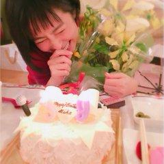 mika@birthday2019.jpg