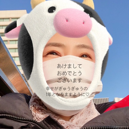 missdj20211月 (3).jpg