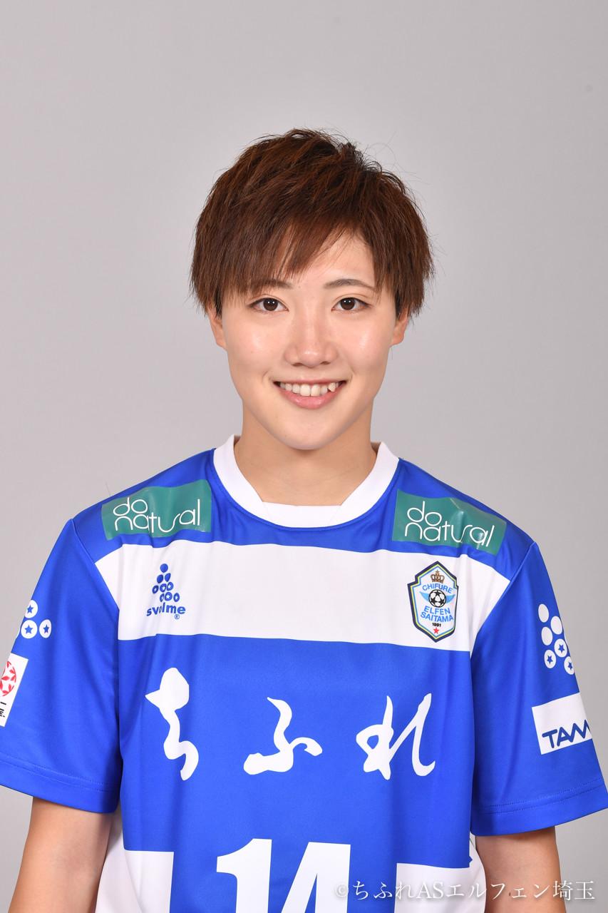 chifure_14_nishizawa_hinano_Nikon.jpg