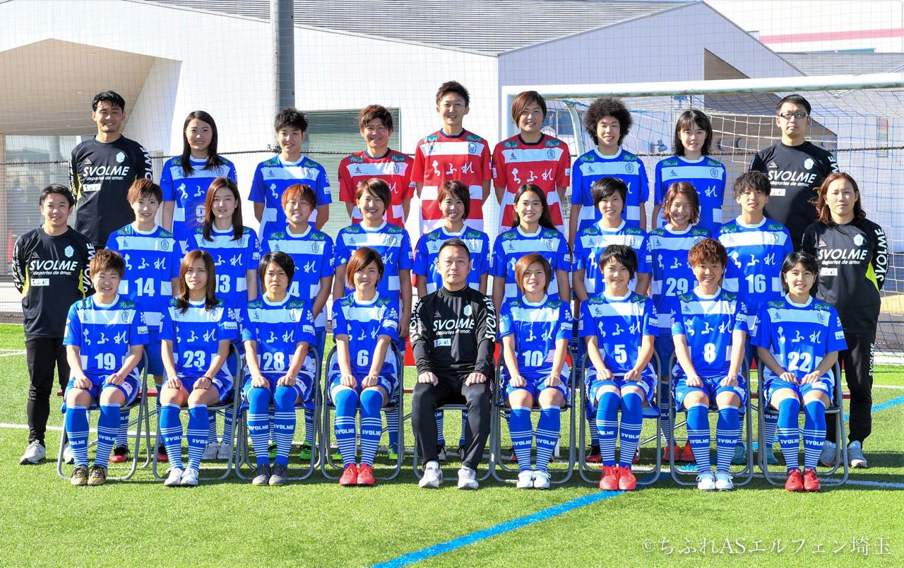 chifure_shugo_Nikon.jpg