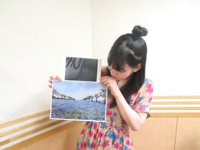 島袋美由利#11.jpg