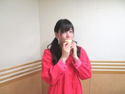 島袋美由利#5.jpg