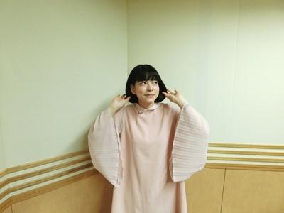 島袋美由利#8.jpg