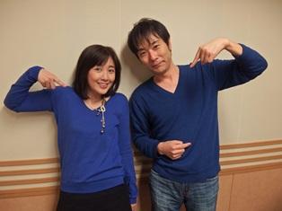 かぶったー青セーター.JPG