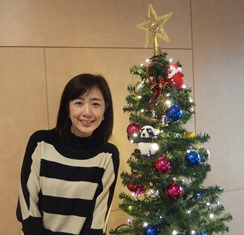 クリスマス2014①.jpg