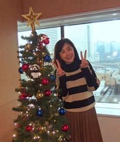 クリスマス2014③.jpg