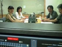 スタジオ写真.JPG