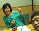 スタジオSHOT.JPG