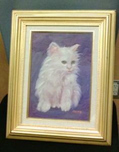 ネコの絵.jpg