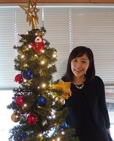 メリークリスマス2016③.jpg