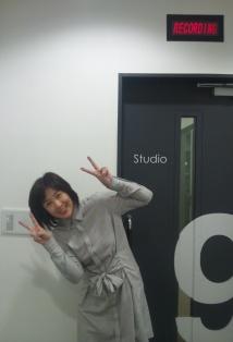別のスタジオを覗いてみる!.JPG