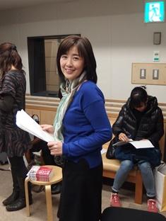 女性の職場①.JPG