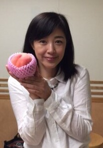 桃子の桃.jpg
