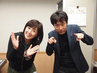 桃子&横山①.jpg