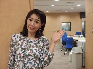 桃子9Fにて②.jpg
