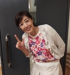 桃子8月-①.jpg