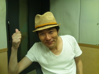 横山2.JPG