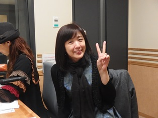 20141115桃子②.jpg