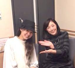 2017.01.21桃子&ほし.jpg