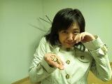 DSC_0632.JPG