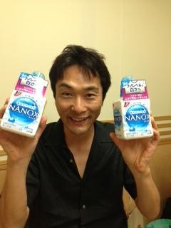 ナノックス①.JPG