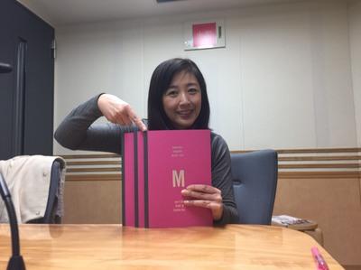桃子さんとノート.jpg