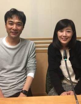 桃子さんと横山さん2S.jpg