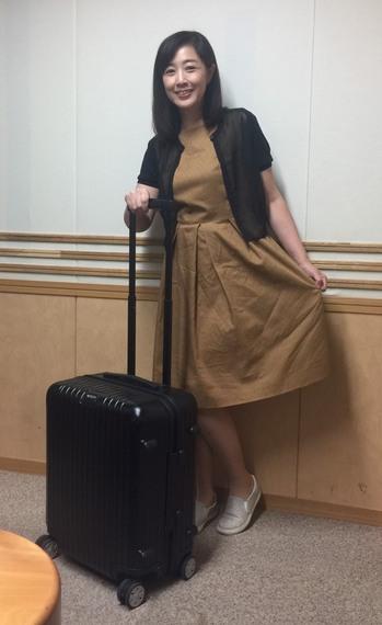 旅行桃子.jpg