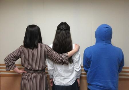 桃子を探せ3S.JPG