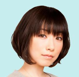 浅野真澄の画像 p1_21