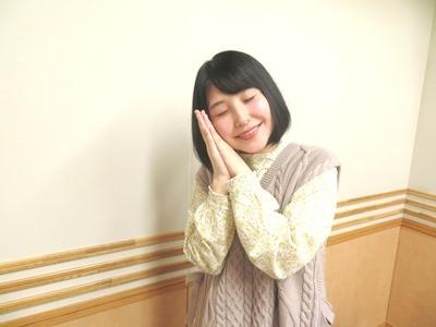 川井田夏海#10.JPG