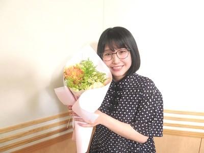 川井田夏海#13.JPG
