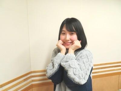 川井田夏海#3.JPG