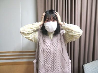 川井田夏海#4.JPG