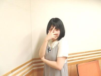 川井田夏海#7.JPG