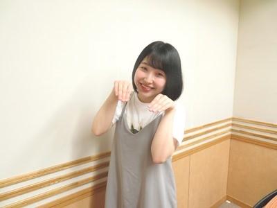 川井田夏海#9.JPG