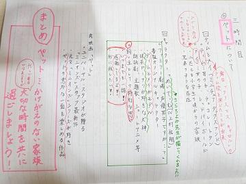 mtmr_9_5_2.JPG