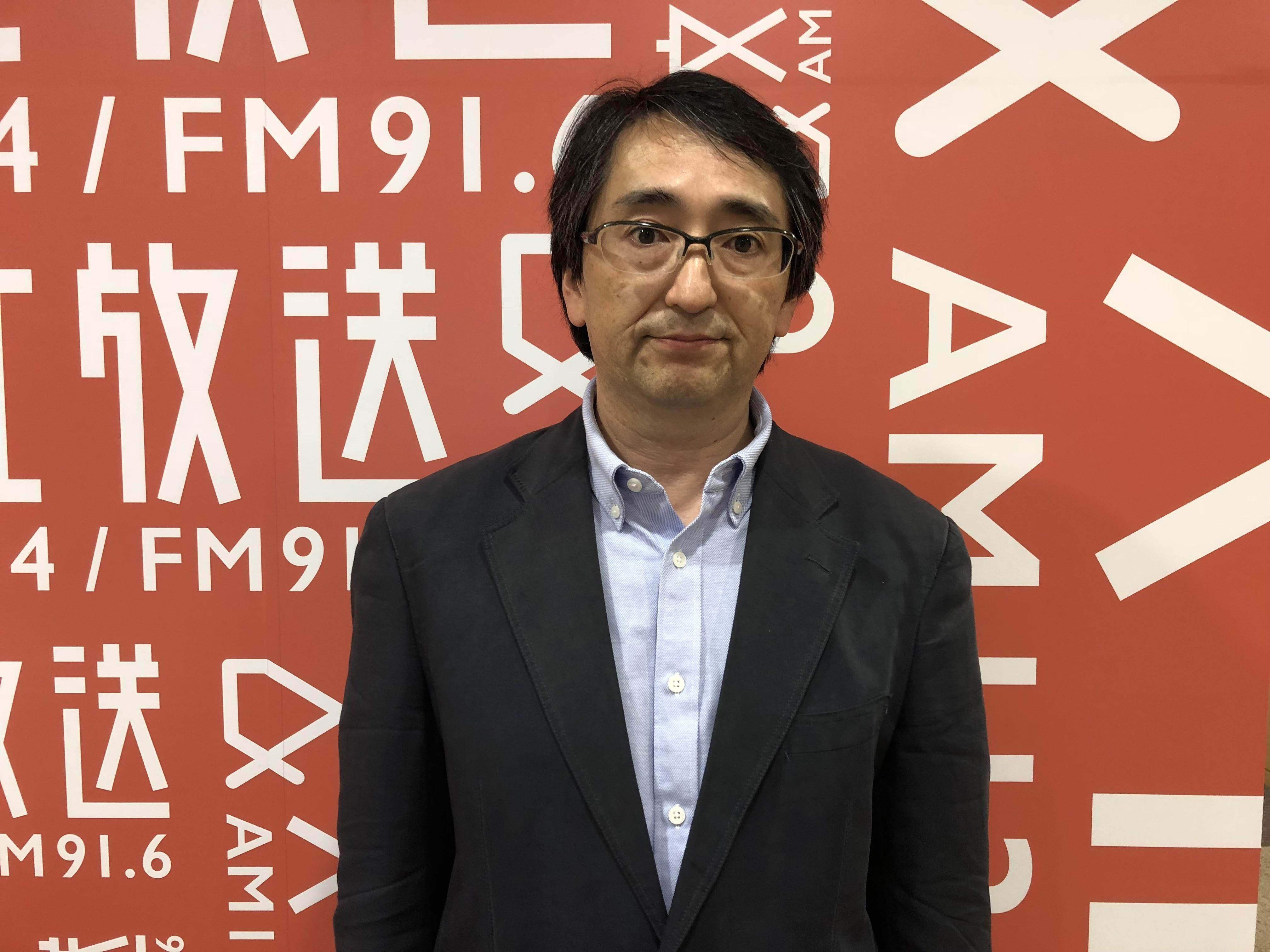 多田文明0602.JPG