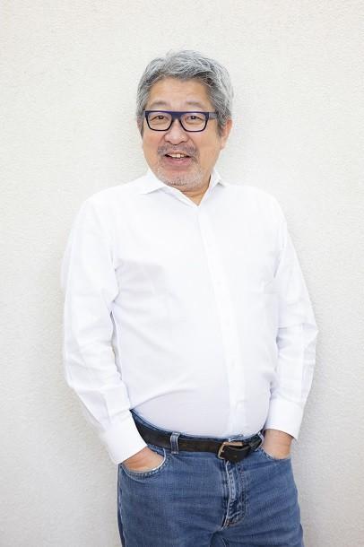 成毛眞さん写真.jpg