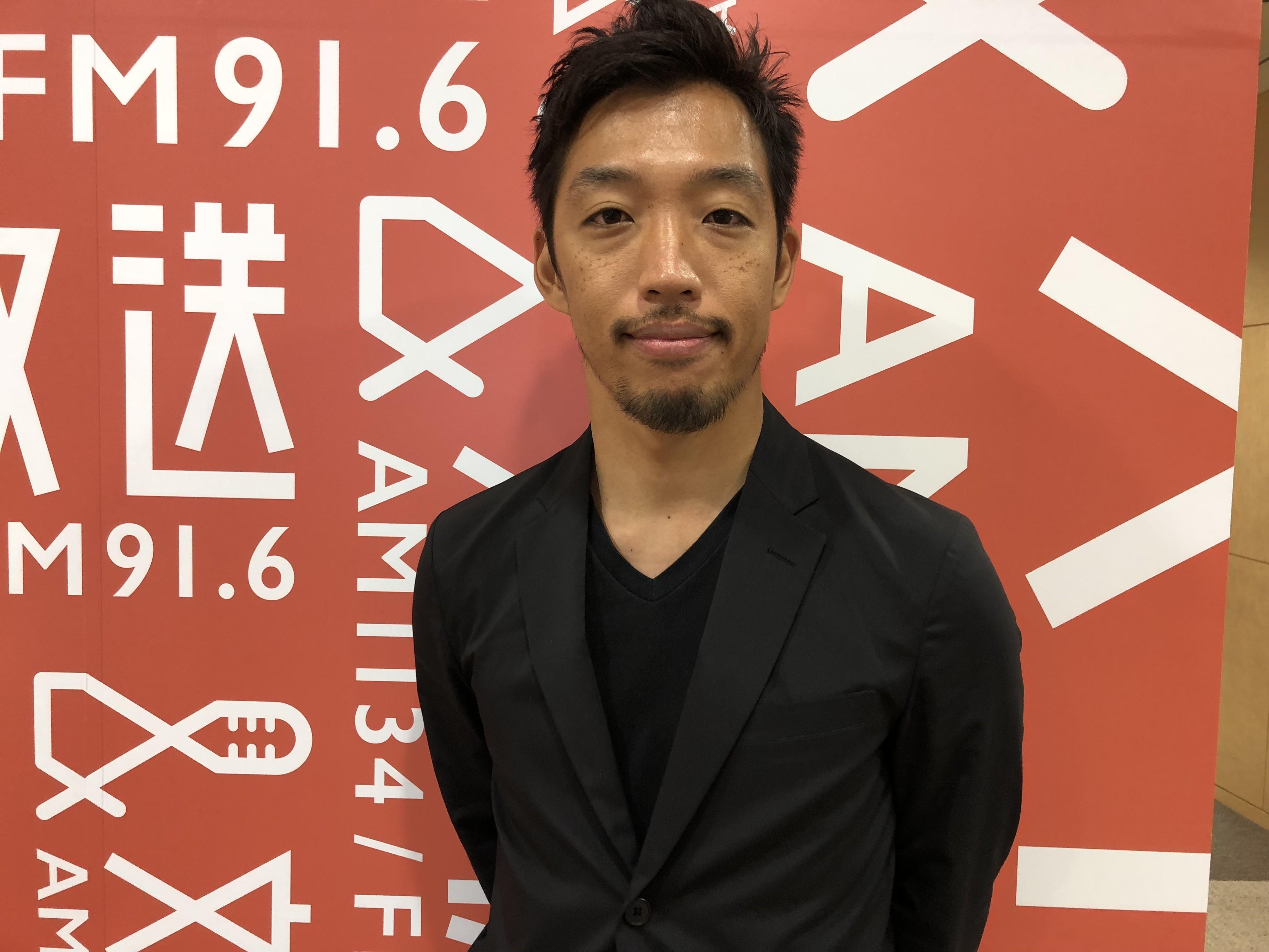 西田亮介20180609.JPG
