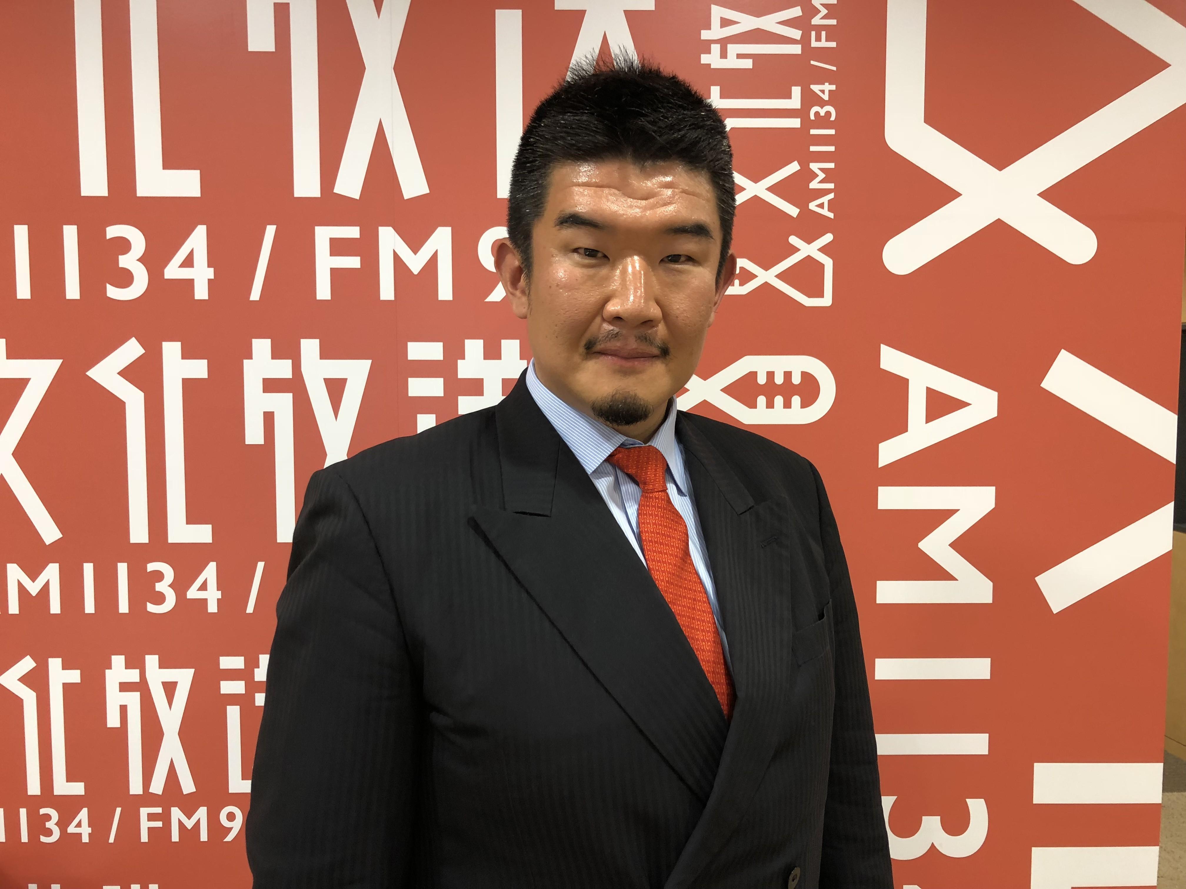 IMG_7118takishima2.JPG